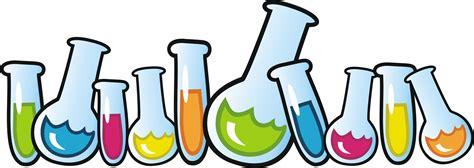 imagenes navideñas quimicas uma breve hist 243 ria da qu 237 mica blog da eja ead