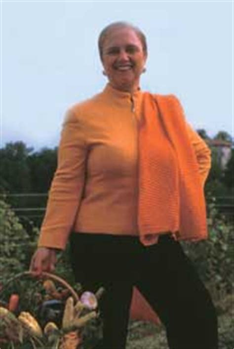 lidia bastianich s easter with ease epicurious com image gallery lidia s italy