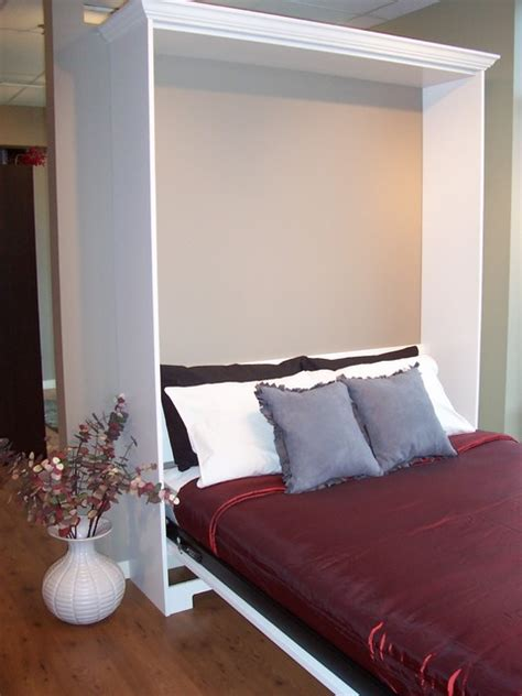 wall bed hardware pdf diy murphy wall beds hardware inc download music studio desk plans furnitureplans