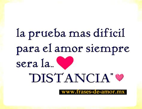 frases de amor a distancia top of blu images for pinterest tattoos
