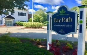 Norwell Detox Center by Banecare Bay Path Skilled Nursing Photo Gallery
