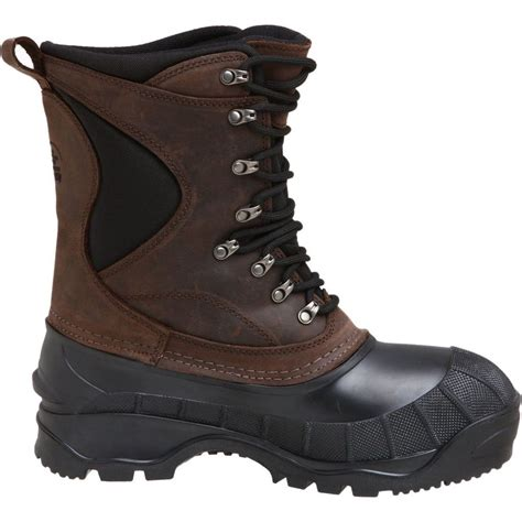 kamik mens winter boots kamik winter boot s backcountry