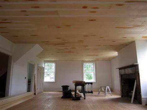 25 best ideas about basement remodeling on pinterest pleasant design cheap basement ceiling options best 25