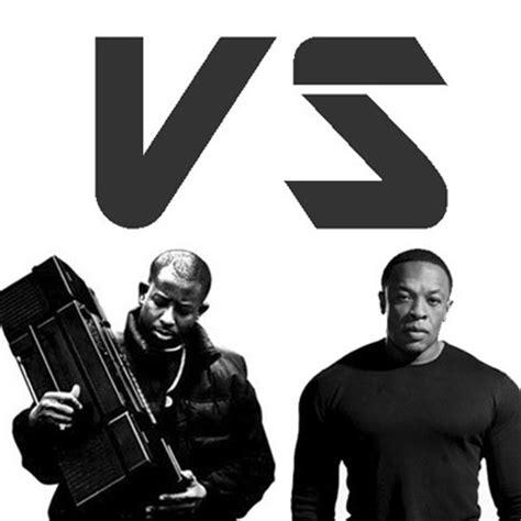 dj premier best beats dj premier vs dr dre genius
