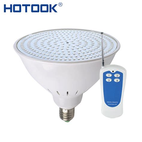 Led Pool Light Bulb Popular Led Pool Light Bulbs Buy Cheap Led Pool Light Bulbs Lots From China Led Pool Light Bulbs