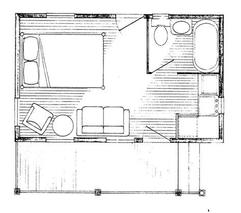 tiny texas houses floor plans tiny texas houses floor plans meze blog