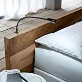 fr tete de lit luminaires eclairage