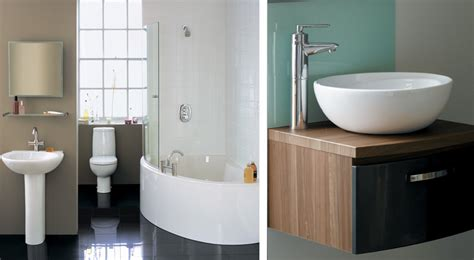 Sottini Bathroom Furniture Sottini Bath Zone