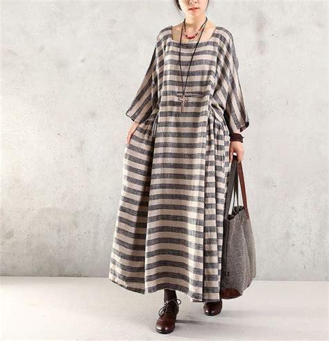 Maxi Florance W les 442 meilleures images du tableau s habiller fashion sur automne hiver