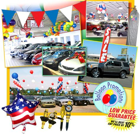 dealers in household accessories wholesale balloon supplies accessories for auto dealers