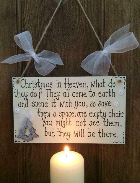 christmas  heaven sign christmas christmas  heaven merry christmas  heaven