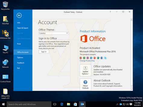Current Office Version Current Version Plugin Microsoft Office 2013 Microsoft