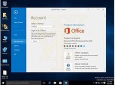 KMSpico – Best Windows 10 and Office 16 Activator v10.2.0 ... Kms Activator