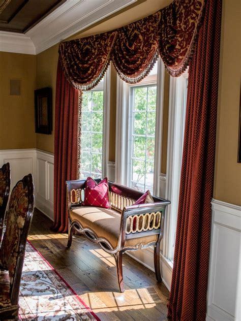 custom window treatments custom window treatments window treatments