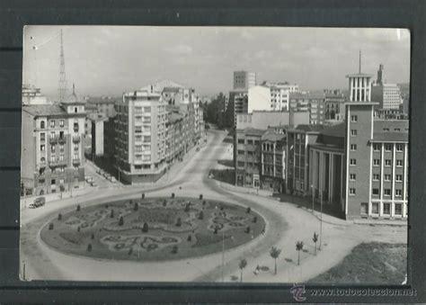 fotos antiguas usa foto postal antigua de oviedo la plaza de ame comprar