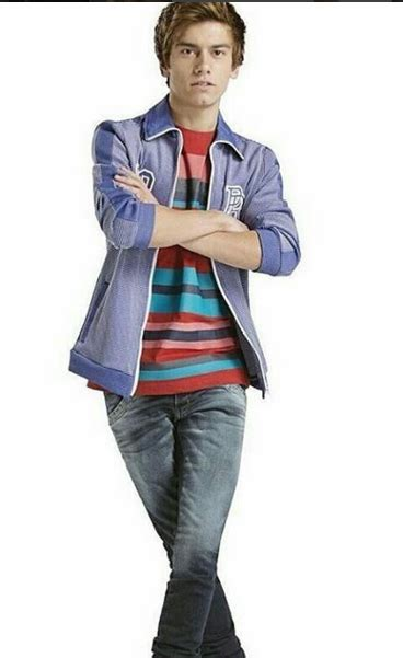 imagenes de gaston en soy luna image gaston1 png soy luna wiki fandom powered by wikia