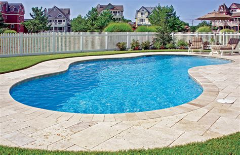 Free Form Pool Photos Blue Haven Pools Swimming Pool Estimate Template