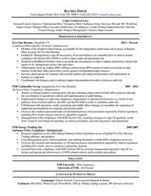 professional resume writing service nj five star resume