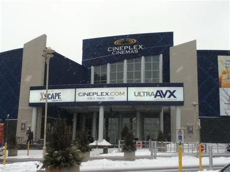 cineplex in ottawa coliseum cinema ottawa masturbation network