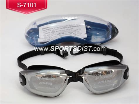 Kacamata Renang Speedo Mirror kacamata renang speedo mirror sports distro