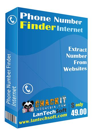 phone number finder v5 4 3 28 cracked