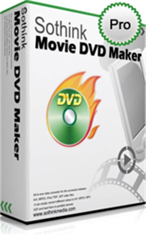 free full version sothink movie dvd maker sothink movie dvd maker pro 3 6 download latest version c82