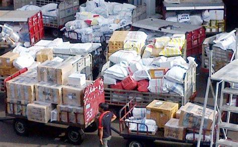 cek resi lion parcel media informasi dan solusi informasi komputer hobi