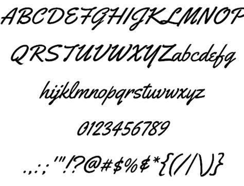 yellowtail font yellowtail font by astigmatic one eye typographic