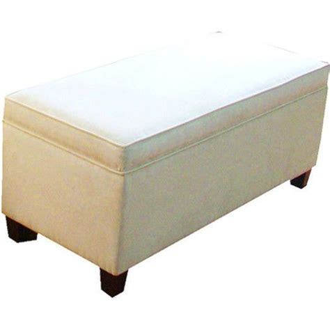 cream bench seat 17 best ideas about cream bedroom furniture on pinterest