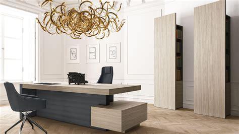 scrivanie ufficio torino scrivanie ufficio torino mondo convenienza mobili torino