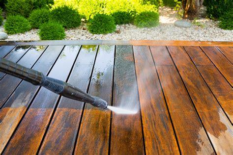 decks dayton cincinnati deck porch  outdoor spaces