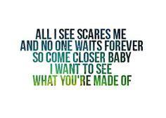 lydia tattoo lyrics lyrics on pinterest brand new lyrics lyrics and arctic