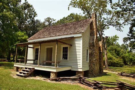 25 Best Images About Remembering Thomson Ga On