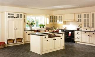 Kitchen Cabinets Color Schemes by Neutral Bathroom Ideas Kitchen Paint Colors With Cream