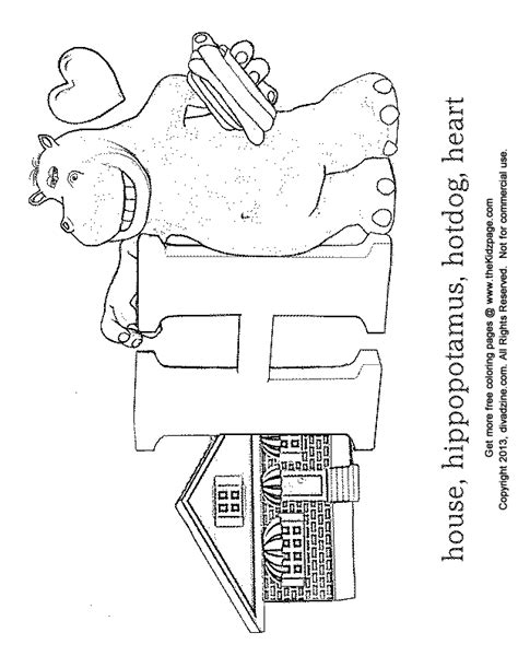 letter h is for house coloring page bulk color letter h is for house h is for house coloring pages printable coloring pages