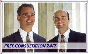 cellino and barnes injury attorney cellino barnes ross cellino steve barnes