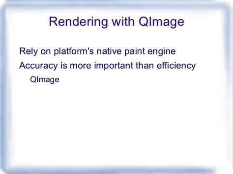 qt graphics tutorial pdf c gui programming with qt5 ebook