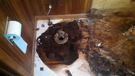 leaking bathroom floor leaking toilet repair and bathroom remodeling in harrisburg pa