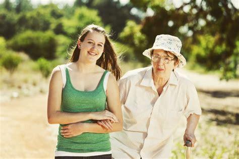 ons huis promens care over ons vitaal vrijwilligerswerk