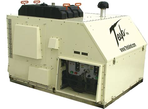 tesla ground power tesla ground power unit 28 images browse items for