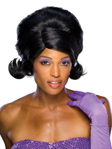 motown hairstyles 17 best images about music medicine for the soul on