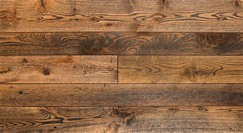 vintage oak custom wood flooring solid vs engineered