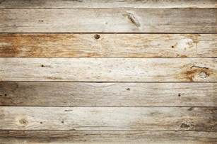 Rustic barn wood background stock photo 169 pixelsaway 22417105