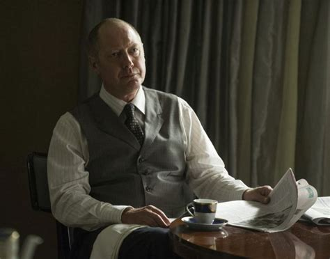 the blacklist monarch douglas bank no 112 tv episode 2014 imdb monarch douglas bank the blacklist wiki fandom powered