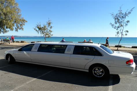 Limo Cost by Limousine 1 Stretch Limousine Hire In Gold Coast A Gold