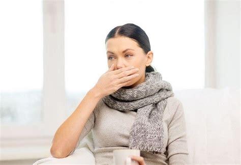 Obat Cefat cefadroxil manfaat dosis efek sing alodokter