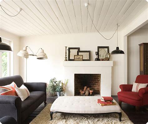 home ec 8 ways to brighten up a room design sponge
