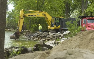 Detox Auglaize County by Monday May 7th 2012 The Daily Standard