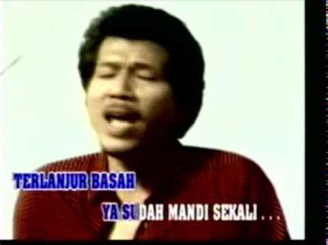 download mp3 sakit gigi megy z meggy z terlanjur basah youtube