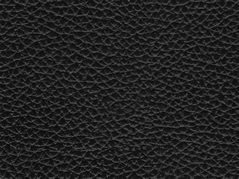 seamless leather pattern photoshop seamless leather texture vector file clipart me